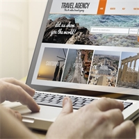 Why you should use a travel agent in 2019 !