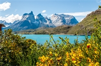 The perfect 9-day Tour of Torres del Paine national park, Chile