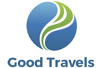 Good Travels: Tour Packages, Competitive Prices, Designed for You!